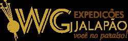 logo_vet_wg_pq
