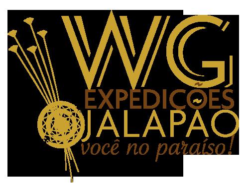 logo_wg_jalapao_rt